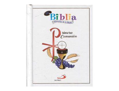 mi-biblia-primera-comunion-9789587684940