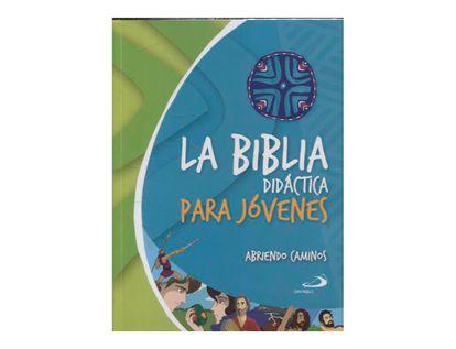biblia-didactica-para-jovenes-9789587685268