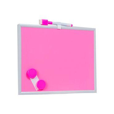 tablero-magnetico-acrilico-marcador-4-7701016352079