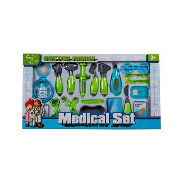 set-infantil-de-medico-6464647347036