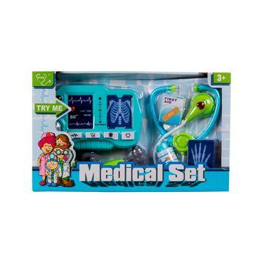 set-infantil-medico-de-rayos-x-6464647347159