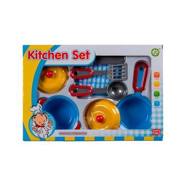 set-de-cocina-con-ollas-en-plastico-6464647824452