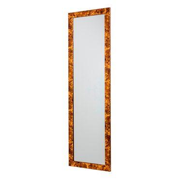 espejo-de-pared-rectangular-marmol-38-6-x-128-6-cm-7701016268721