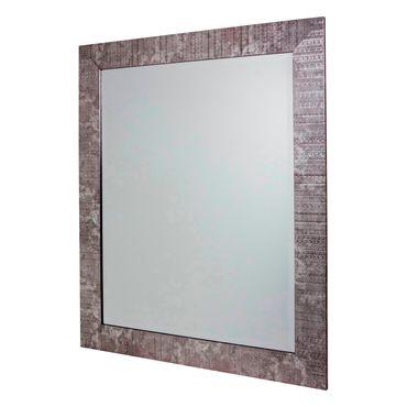 espejo-de-pared-rectangular-plateado-7701016268738