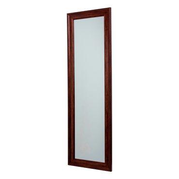 espejo-de-pared-rectangular-cafe-con-acabados-41-x-131-cm-7701016268745