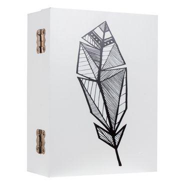 caja-organizadora-7-x-15-x-20-cm-pluma-con-lineas-7701016286138