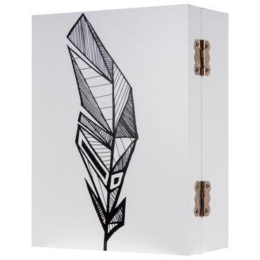 caja-organizadora-7x15x20cm-pluma-lineas-7701016286152