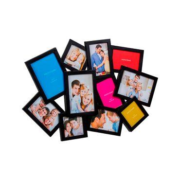 portarretrato-plastico-11-fotos-negro-7701016298339