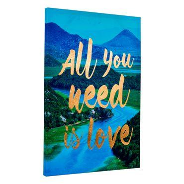 cuadro-decorativo-canvas-40x60cm-love-7701016300308