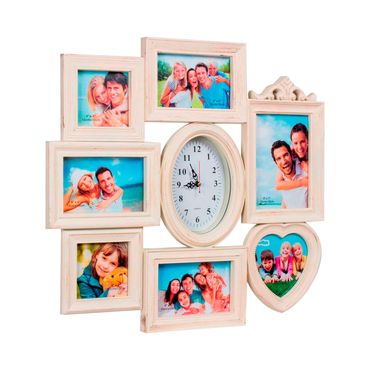 portarretrato-7-fotos-crema-co-reloj-plastico-7701016306300