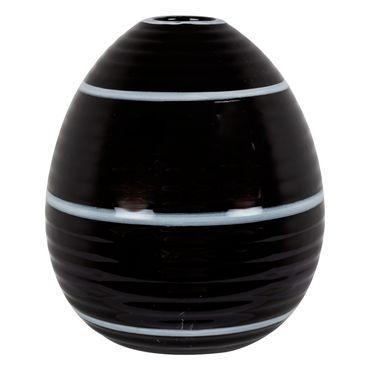 florero-ovalo-negro-blanco-porcelana-7701016312875