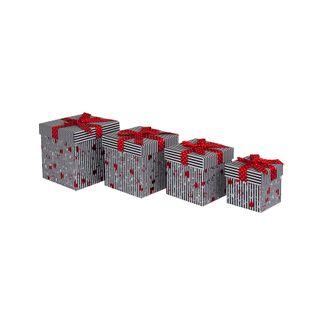 set-de-4-cajas-de-regalo-con-mono-7701016261760