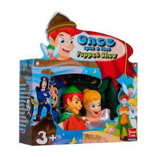 set-de-titeres-peter-pan-x-4-piezas-4893094729508