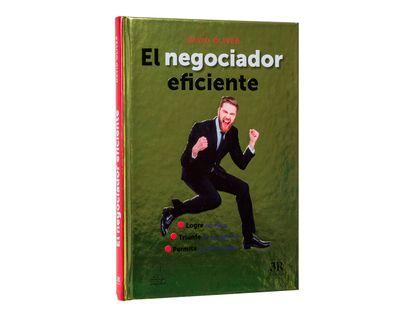 el-negociador-eficiente-9789583045912