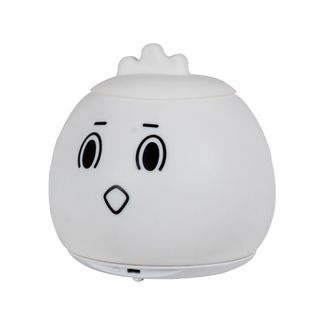 lampara-de-mesa-recargable-morfo-blanco-6956760231410