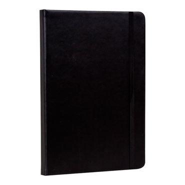libreta-ejecutiva-21-x-14-cm-negra-7701016351966