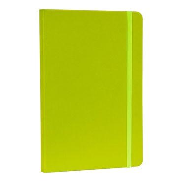 libreta-ejecutiva-21-x-14-cm-verde-pistacho-7701016351980
