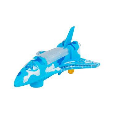 transbordador-espacial-con-luz-y-sonido-6915631114047