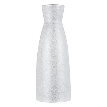florero-21-5cm-botella-con-textura-plateado-7701016313063