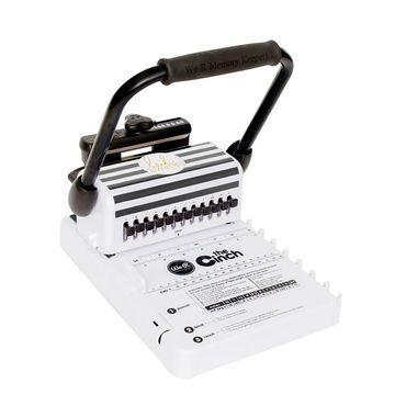 maquina-de-encuadernacion-cinch-blanco-con-negro-633356627890
