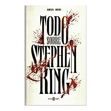 todo-sobre-stephen-king-9788401346958