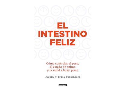el-intestino-feliz-9788403015012
