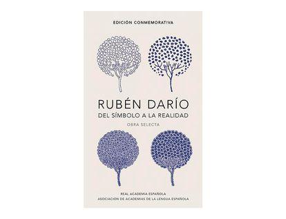 ruben-dario-del-simbolo-a-la-realidad-9788420420677