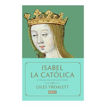 isabel-la-catolica-9788499927763