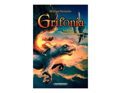 grifonia-la-orden-de-los-dragones-9789583056437