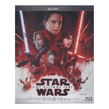 star-wars-los-ultimos-jedi-7503022650619