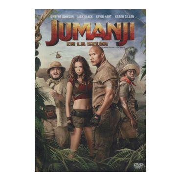 jumanji-en-la-selva-7506005955091