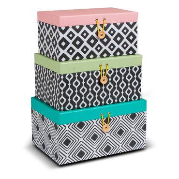 caja-de-regalo-x3-con-broche-7701016260381