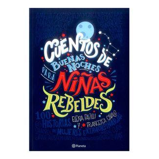 cuentos-de-buenas-noches-para-ninas-rebeldes-9789584259790