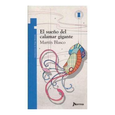 kit-el-sueno-del-calamar-gigante-7706894529148