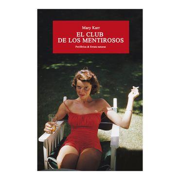 el-club-de-los-mentirosos-9788416291533