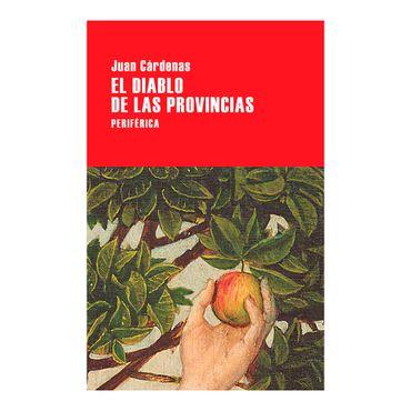 el-diablo-de-las-provincias-9788416291540