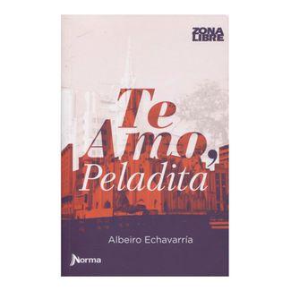 te-amo-peladita-9789580006497