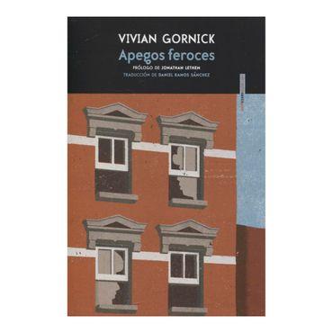apegos-feroces-9789586655033