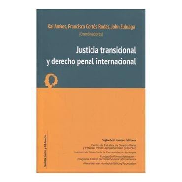 justicia-transicional-y-derecho-penal-internacional-9789586655040