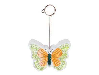 tarjetero-con-gancho-y-diseno-de-mariposa-7701016084338