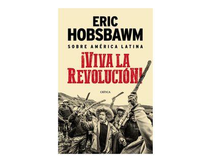 -viva-la-revolucion--9789584268747