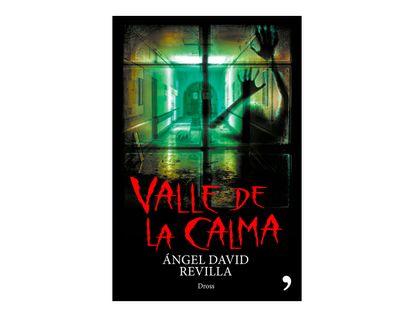 el-valle-de-la-calma-9789584268853