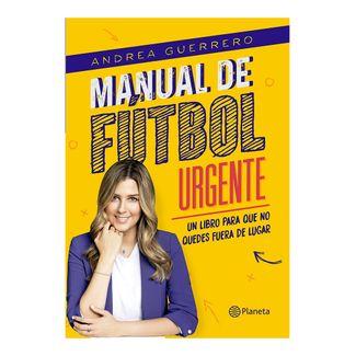 manual-de-futbol-para-mujeres-9789584269089