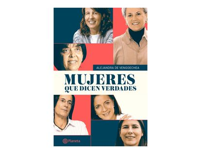 mujeres-que-dicen-verdades-9789584269140