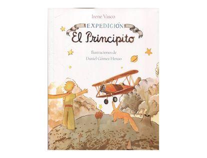 expedicion-el-principito-9789585429062