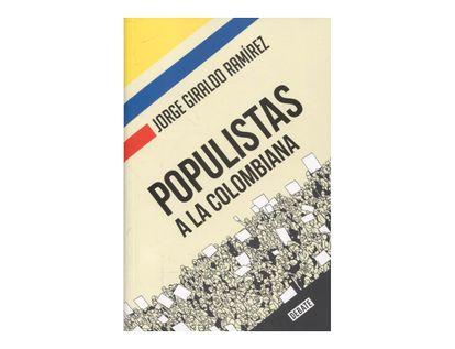 populistas-a-la-colombiana-9789585446267