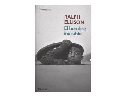 el-hombre-invisible-9789585454330