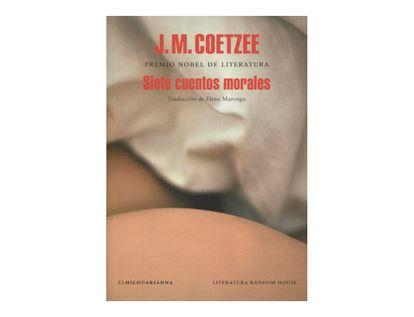 siete-cuentos-morales-9789585458222