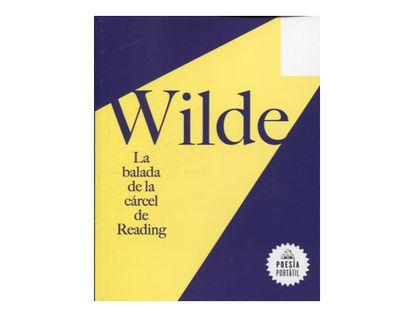 la-balada-de-la-carcel-de-reading-9789585458253