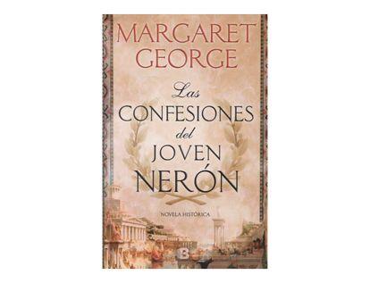 las-confesiones-del-joven-neron-9789585477001